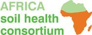 Cabi Africa Soil Health Consortium (ASHC)