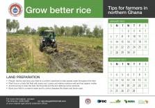 155 Grow better rice