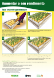 281 Germination test leaflet