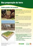 287 Land preparation poster1