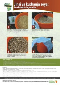 516 n2africa how to inoculate - LegumefixKiswahili