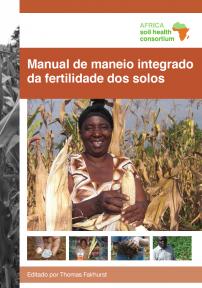 148 ISFM Portuguese manual