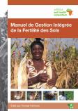 147 ISFM French Handbook