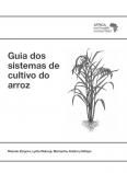 Rice guide Portuguese b&w