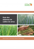 Rice guide colour portuguese