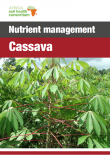 553 cassava nutrient management guide