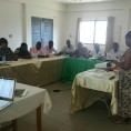 GALA enumerator training March 2017 _1