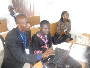 OFRA training Nigeria May 2017 delegates JPG