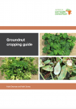 groundnut guide