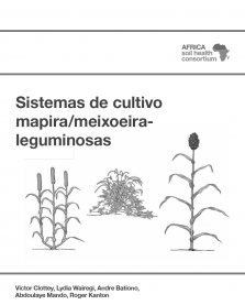 Sorghum millet b&w cropping guide portuguese