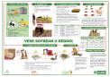 Tiv soybean poster