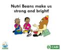 nutri beans