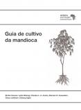 Cassava cropping guide B&W Portuguese
