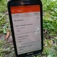OFRA FOT phone app Kenya